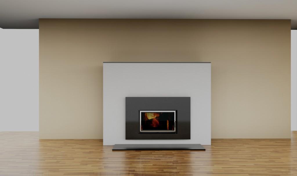 kamin direkt aus polen z une aus polen. Black Bedroom Furniture Sets. Home Design Ideas